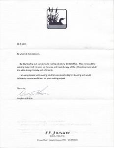 Stephen Johnson Dentist Review.jpg-page-001